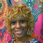 Bridgette J. - Louisville Care Companion