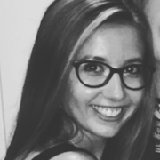 Sarah G. - Roanoke Babysitter