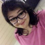Allyssa R. - Cedar Park Babysitter