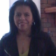 Luz M., Care Companion in Goldsboro, NC with 2 years paid experience