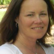 Andrea C. - Henderson Babysitter