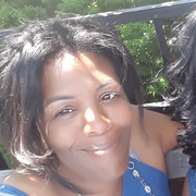 Cheryl T., Babysitter in Lakeland, FL with 15 years paid experience