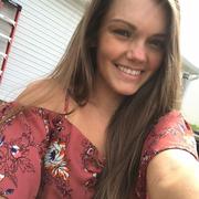 Hannah D. - Indianapolis Pet Care Provider