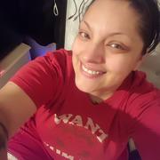 Jeanette B. - El Paso Pet Care Provider