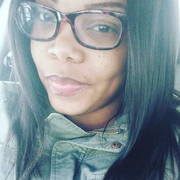 Latonya T., Care Companion in Warren, MI with 15 years paid experience