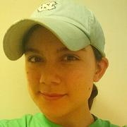 Maria-adriana R. - Chapel Hill Babysitter