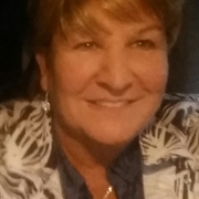 Kathleen P., Care Companion in North Hampton, NH with 5 years paid experience