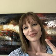 Melissa F. - Richardson Care Companion