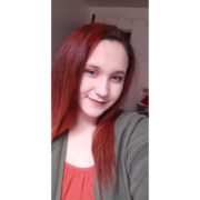 Brianna D., Babysitter in Hickory Hills, IL with 2 years paid experience