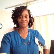 Jacqueline D., Care Companion in Mount Pleasant, TN with 21 years paid experience