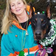 Cynthia M. - Manteo Pet Care Provider