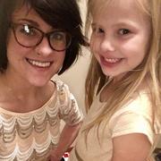 Stephanie S. - Altoona Babysitter