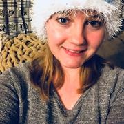 Kailey J. - Spokane Babysitter