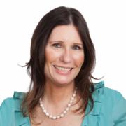 Diane S. - Fort Lauderdale Pet Care Provider