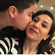 Giovanna D., Babysitter in Waukegan, IL with 5 years paid experience