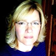 Amy J. - Dover Pet Care Provider