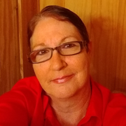 Jessie C., Nanny in Midville, GA with 30 years paid experience