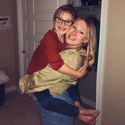 Madeline D. - Carmel Babysitter