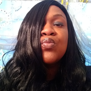 Ashanti K., Care Companion in Kingsport, TN with 10 years paid experience
