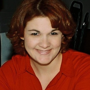 Vanessa S., Pet Care Provider in Monroe, GA with 30 years paid experience