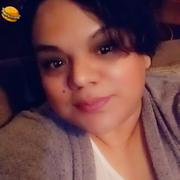 Esperanza R. - Carpentersville Babysitter