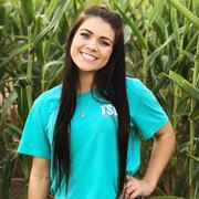 Mallory S. - Dallas Pet Care Provider