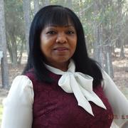Valda D. - Jacksonville Care Companion