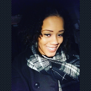 """Tiffany H. - Hackensack <span class=""""translation_missing"""" title=""""translation missing: en.application.care_types.child_care"""">Child Care</span>"""