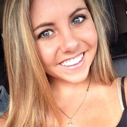 Kaylee K., Babysitter in Fort Pierce, FL with 4 years paid experience