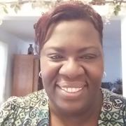 Pamala S. - Greenville Care Companion