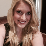 Sarah C. - Luling Pet Care Provider