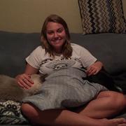 Rachel W. - Ormond Beach Pet Care Provider
