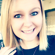 Kelsey T., Care Companion in Myrtle Beach, SC with 1 year paid experience
