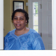 Christinea W., Care Companion in La Plata, MD with 0 years paid experience