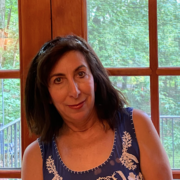 Sheila L., Babysitter in Lutherville, MD with 10 years paid experience