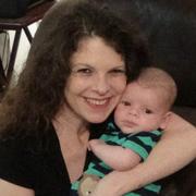 Shannon B. - Sumter Babysitter