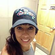 Jessica B. - Pensacola Nanny