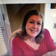 Wanda J., Babysitter in Knoxville, TN with 20 years paid experience