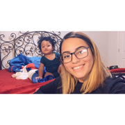 Marlene H., Babysitter in Dale, TX with 2 years paid experience