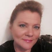 Kerri N. - Bentonville Care Companion