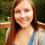 Chelsea M., Babysitter in Asheville, NC with 16 years paid experience