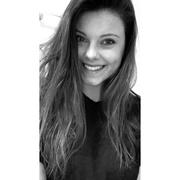Paige W. - South Mills Babysitter