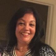 Laila M. - Delray Beach Babysitter