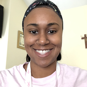 Shalonda B., Care Companion in Overland Park, KS with 10 years paid experience