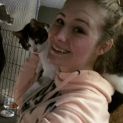 Lindsey W. - Elk Rapids Pet Care Provider