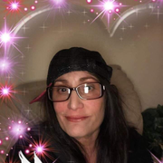 Michele C., Care Companion in Cranston, RI with 4 years paid experience