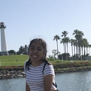 Genesis D., Babysitter in Baldwin Park, CA with 3 years paid experience