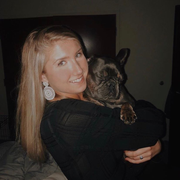 Alden C., Pet Care Provider in Hilton Head Island, SC with 5 years paid experience