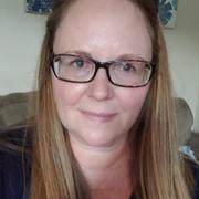Jill S., Nanny in Hiawatha, IA with 10 years paid experience