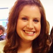 Emily R. - Washington Babysitter